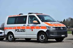 KapoSZ - VW T6