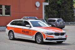 KapoUR- BMW 530 Touring G31