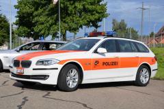 KapoZH - BMW 5er Touring F11