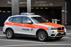 KapoZH - BMW X3 F25