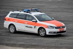KapoZH - VW Passat B7