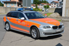 LUPol - BMW 5er Touring F11