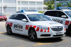 PolNE - Opel Insignia A Sports Tourer