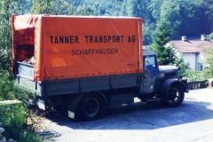tanner16022