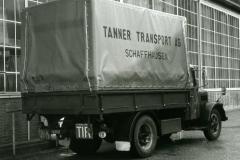 tanner18024
