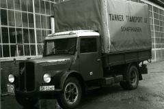 tanner19025