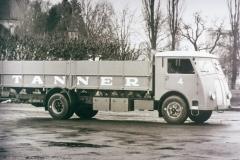 tanner30036