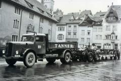tanner3009