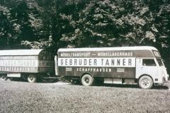 tanner35041