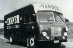 tanner36042