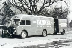 tanner37043