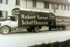 tanner43049