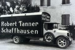 tanner44050