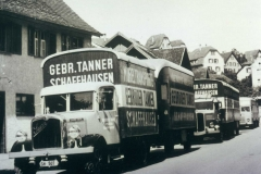 tanner46052