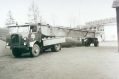 tanner8014