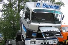 bereuter-4
