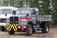 bosshard-3