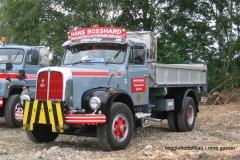 bosshard-4