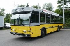 vbsh40-4
